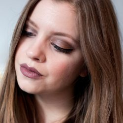 Thanksgiving Party Makeup Tips