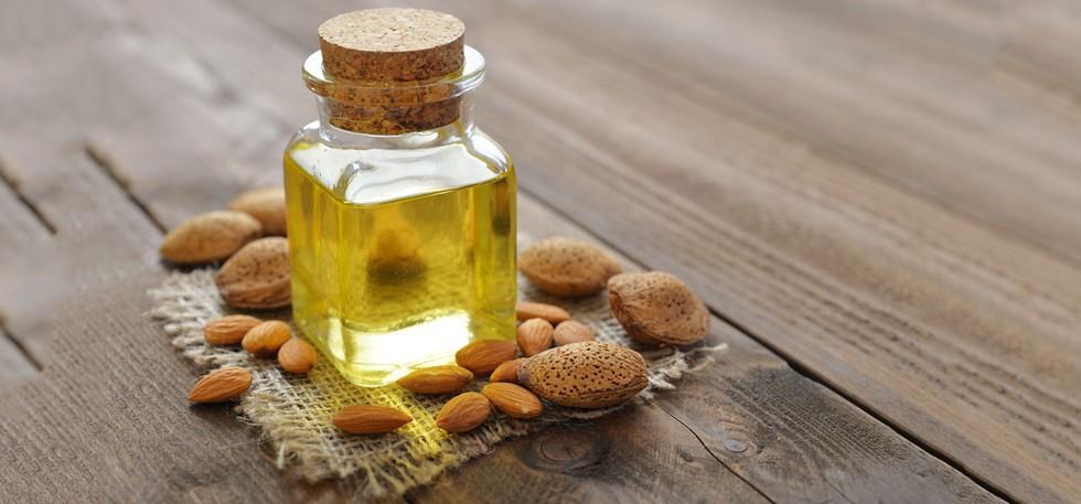 Top 10 Alternate Treatments for Skin Fairness