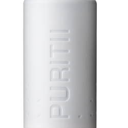 Puritii Water Filtration System: The Perfect Way To Have Clean Drinking Water