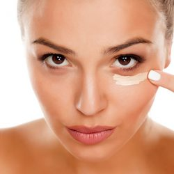Common Causes of Skin Imperfections and Solutions for Fighting Back