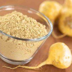 Maca Powder: An Ancient Peruvian Superfood and Aphrodisiac