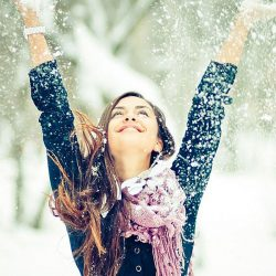 Winter Beauty Products To Try Out This Season!
