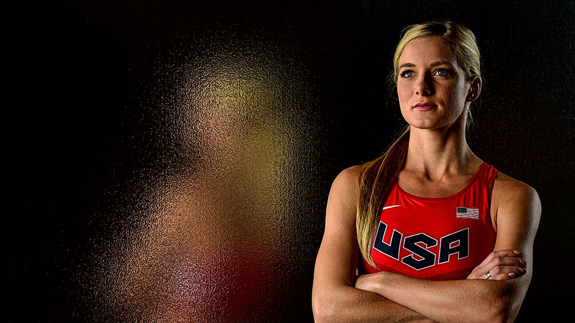 Top 10 Inspiring Female Athletes On Women Fitness