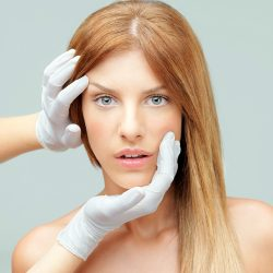 Top 10 Risks of Cosmetic Surgery