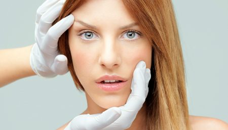 Risks of Cosmetic Surgery
