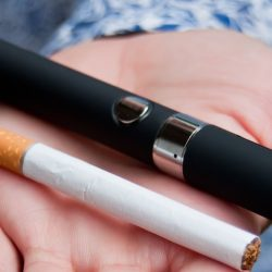 Tips for Women Switching from Smoking to Vaping