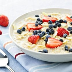 Yogurt Food Ideas: a Nourishing Joy