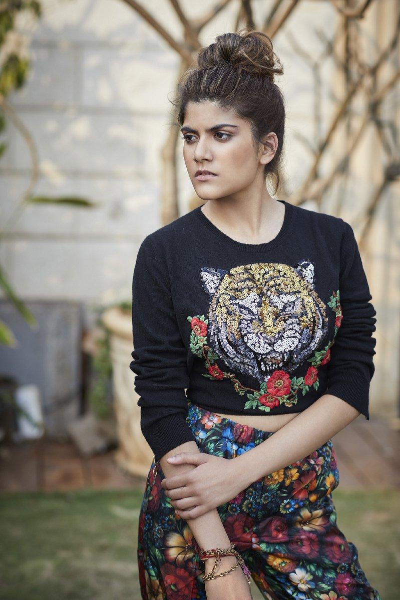 Ananya Birla