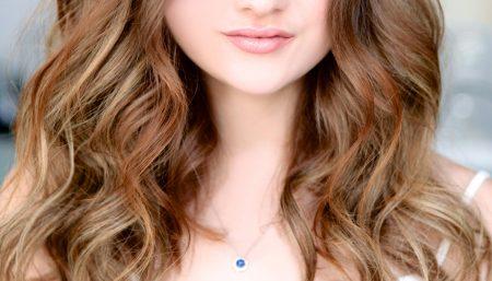 Tiffany Dion