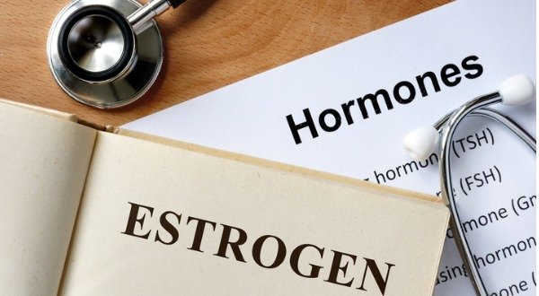 Budge Estrogen