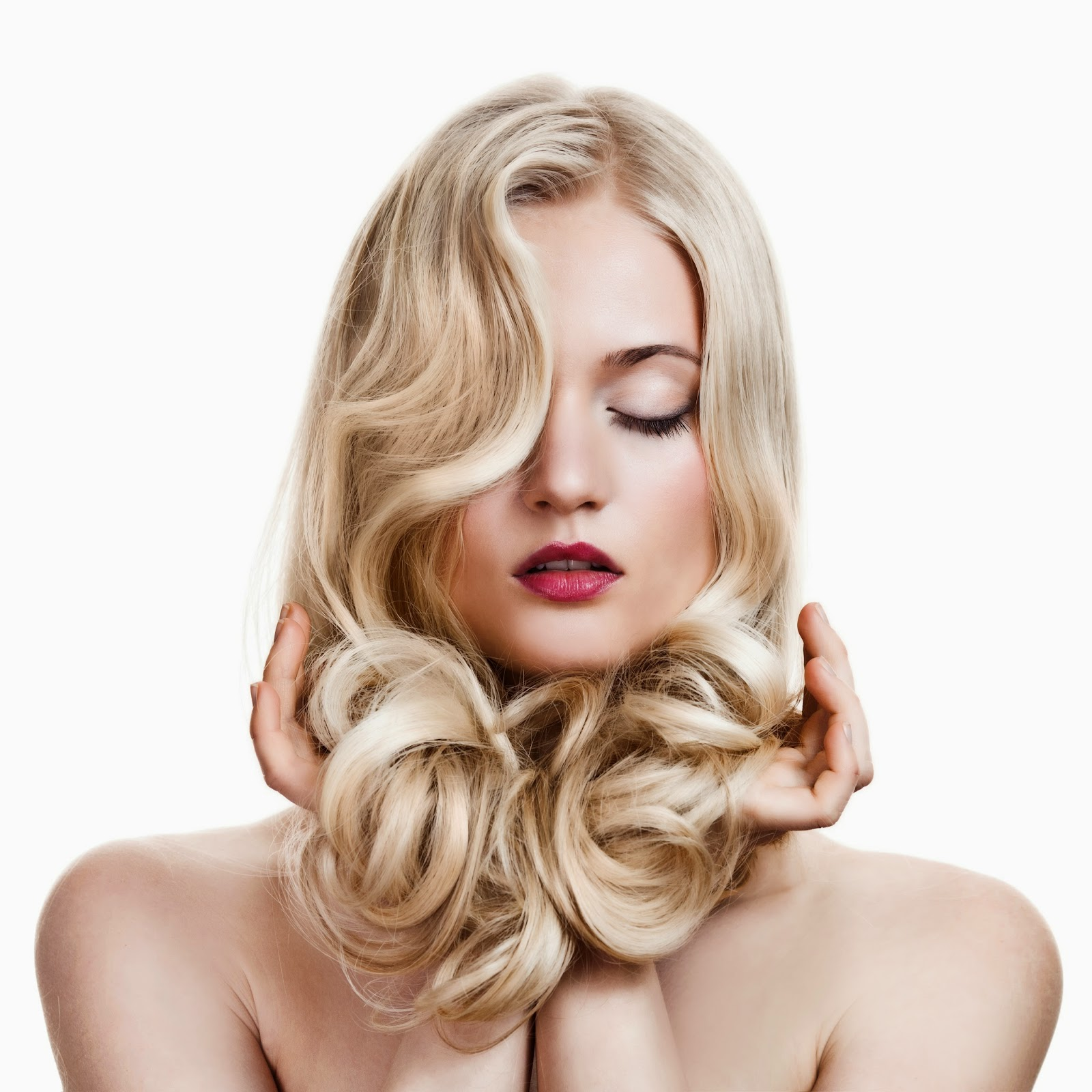 About permanent waves