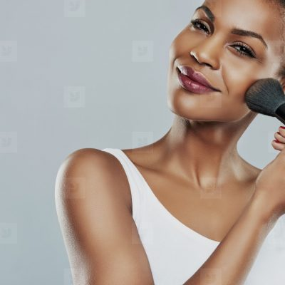 Top 10 Beauty Quick Fixes