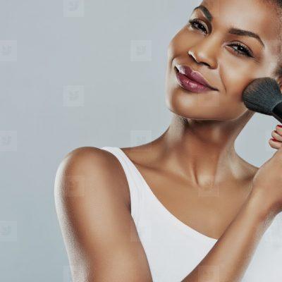 Beauty Quick Fixes