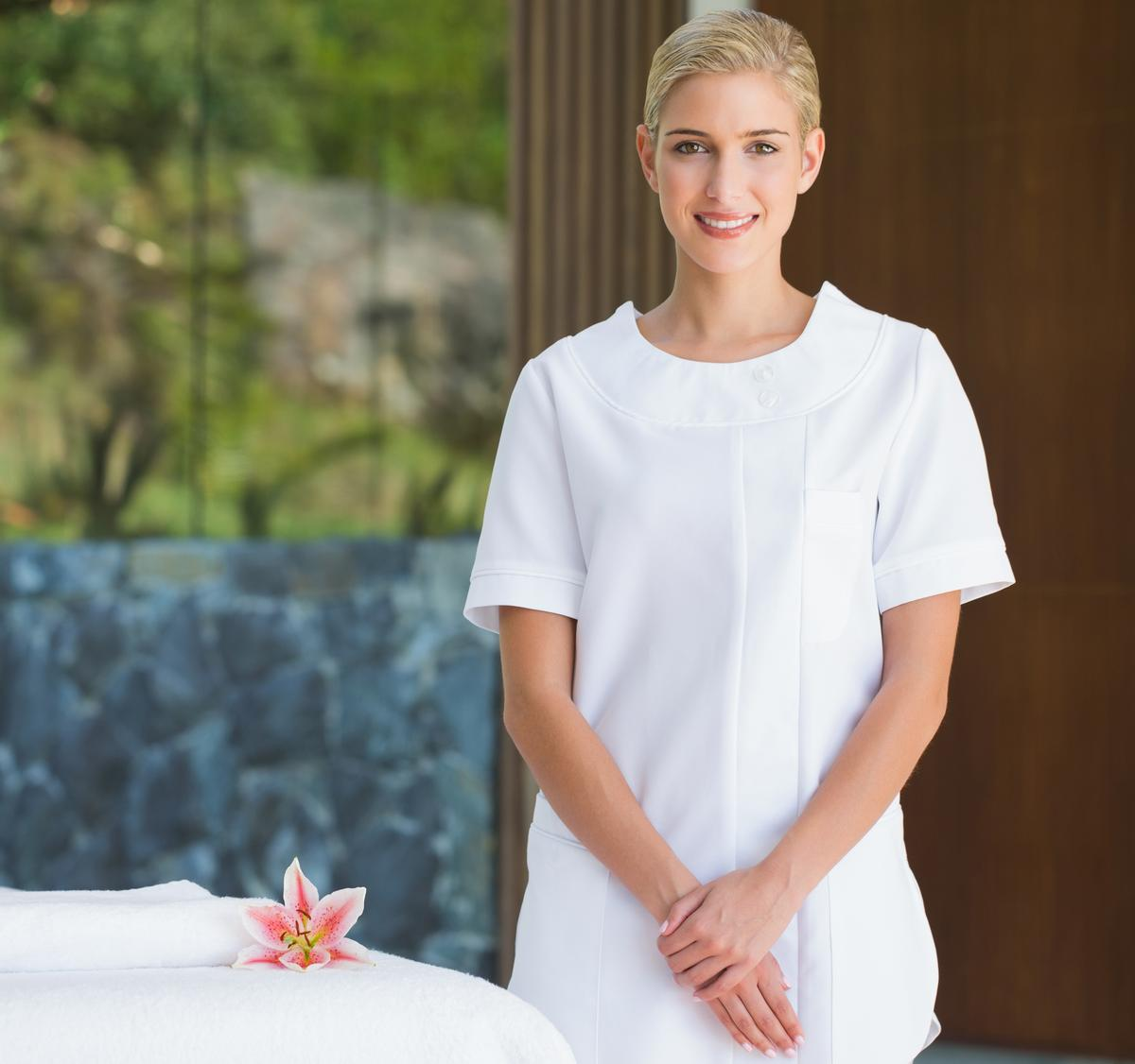 Top 10 Questions to Ask Before Opting for a Spa Service