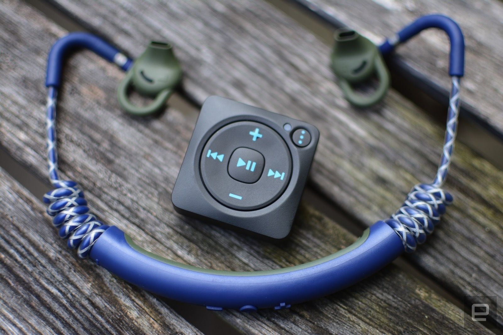Songs to Charge Up Your Workout