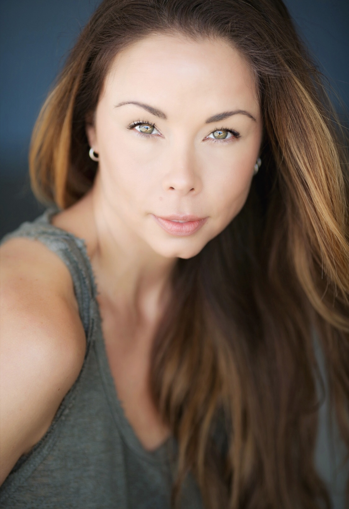 Natalie Bolton