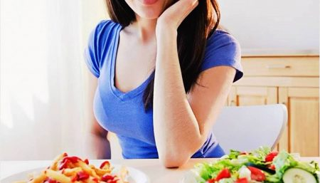Choosing the right Diet for Weight Loss