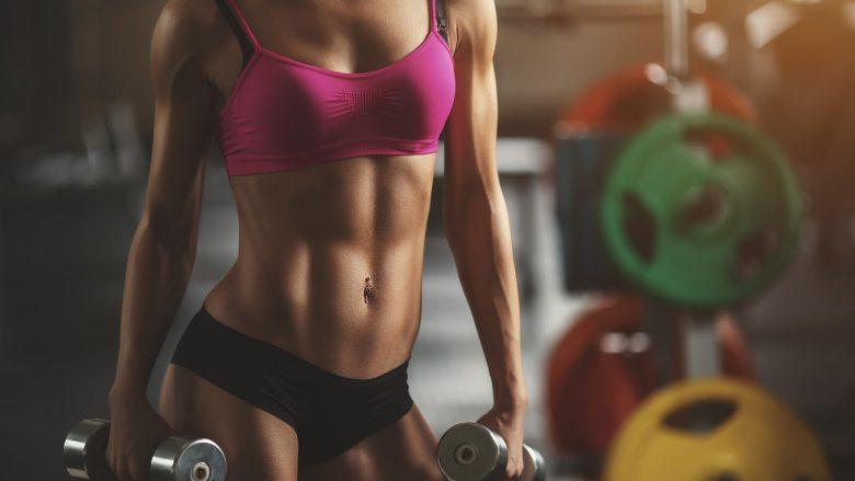 Shedding body fat