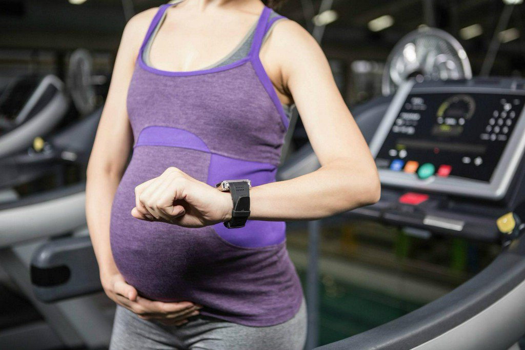 Body Sculpting During Pregnancy