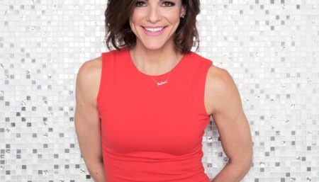Danielle Natoni