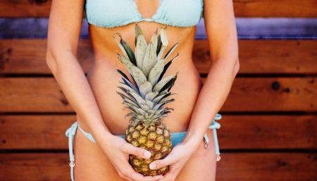 best bikini