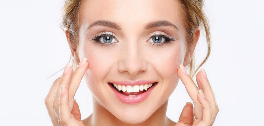 Non-surgical wonders