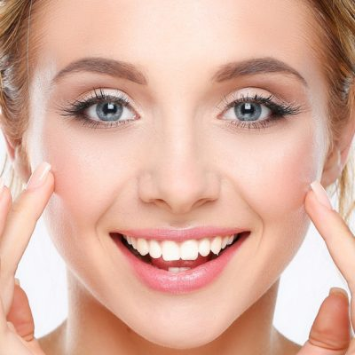 Non-surgical wonders for your face