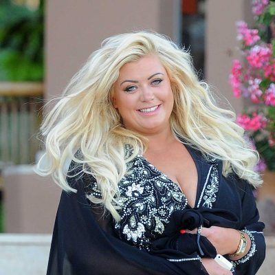 TOWIE's Gemma Collins Reveals Her Favorite Reality Shows, Weight Loss Diet & Beauty Secrets!