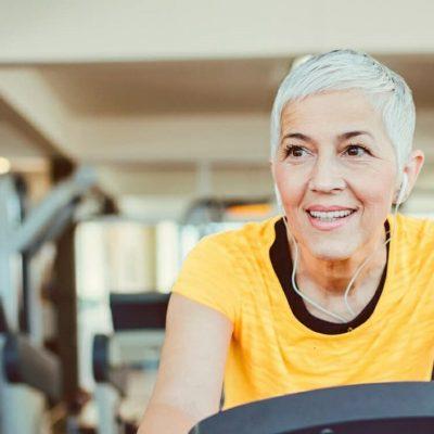 Exercise may decrease heart drug's effectiveness