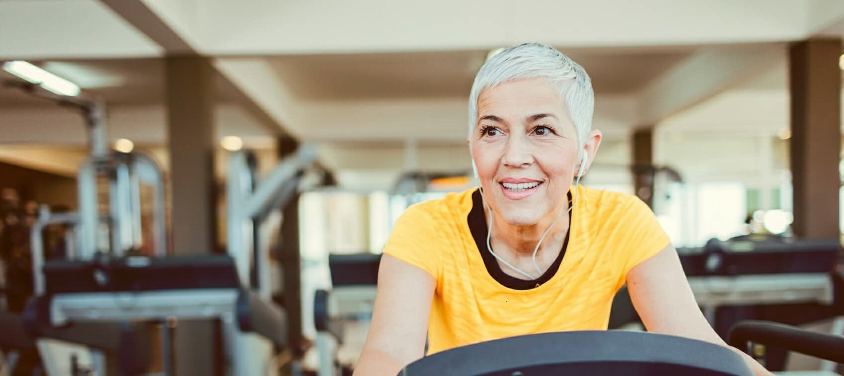 Exercise may decrease heart drug's effectiveness