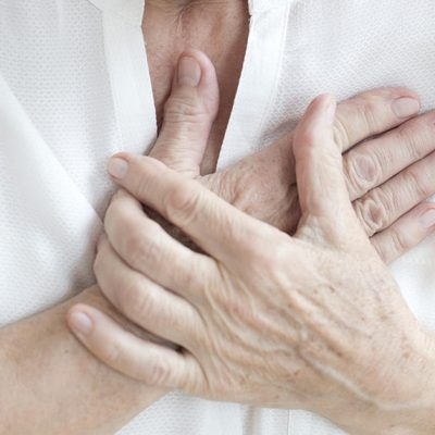 New insights into why patients have a higher risk of heart attack in the morning