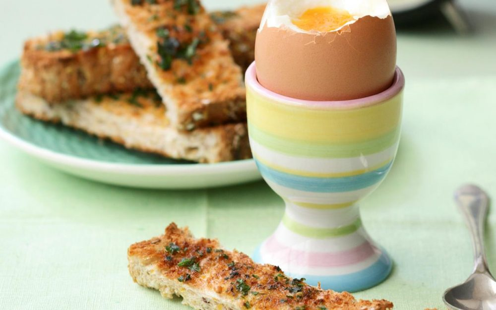 soft-boiled-eggs-with-herb-soldiers