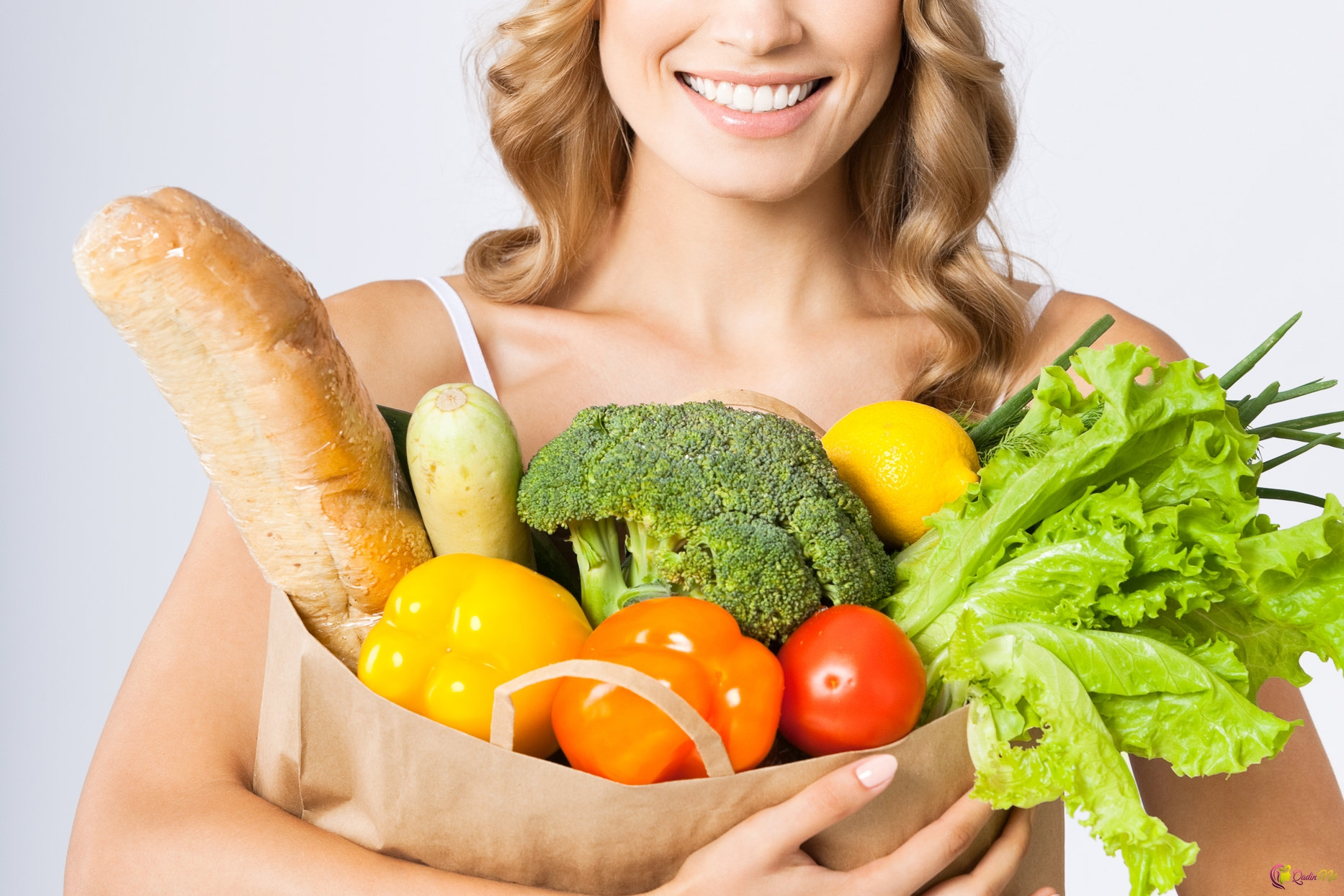 Nutritional Management Of Celiac disease (CD) - Women Fitness