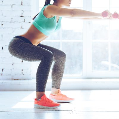 Top 10 Hip Strength Building Exercises