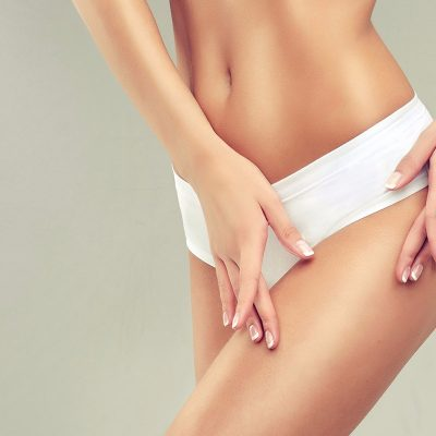 Cellulaze: A New Laser Procedure To Minimize Cellulite