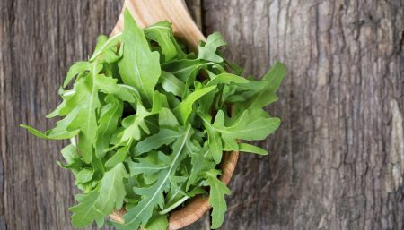 5 Herbs to Manage Cataract