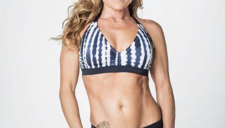 Jessica Schatz