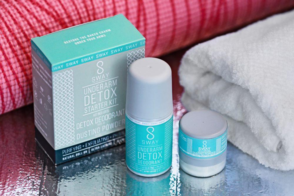 detox kit