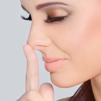 Ultrasonic (Piezoelectric) Rhinoplasty: The Fifth Most Common Cosmetic Surgery For Women