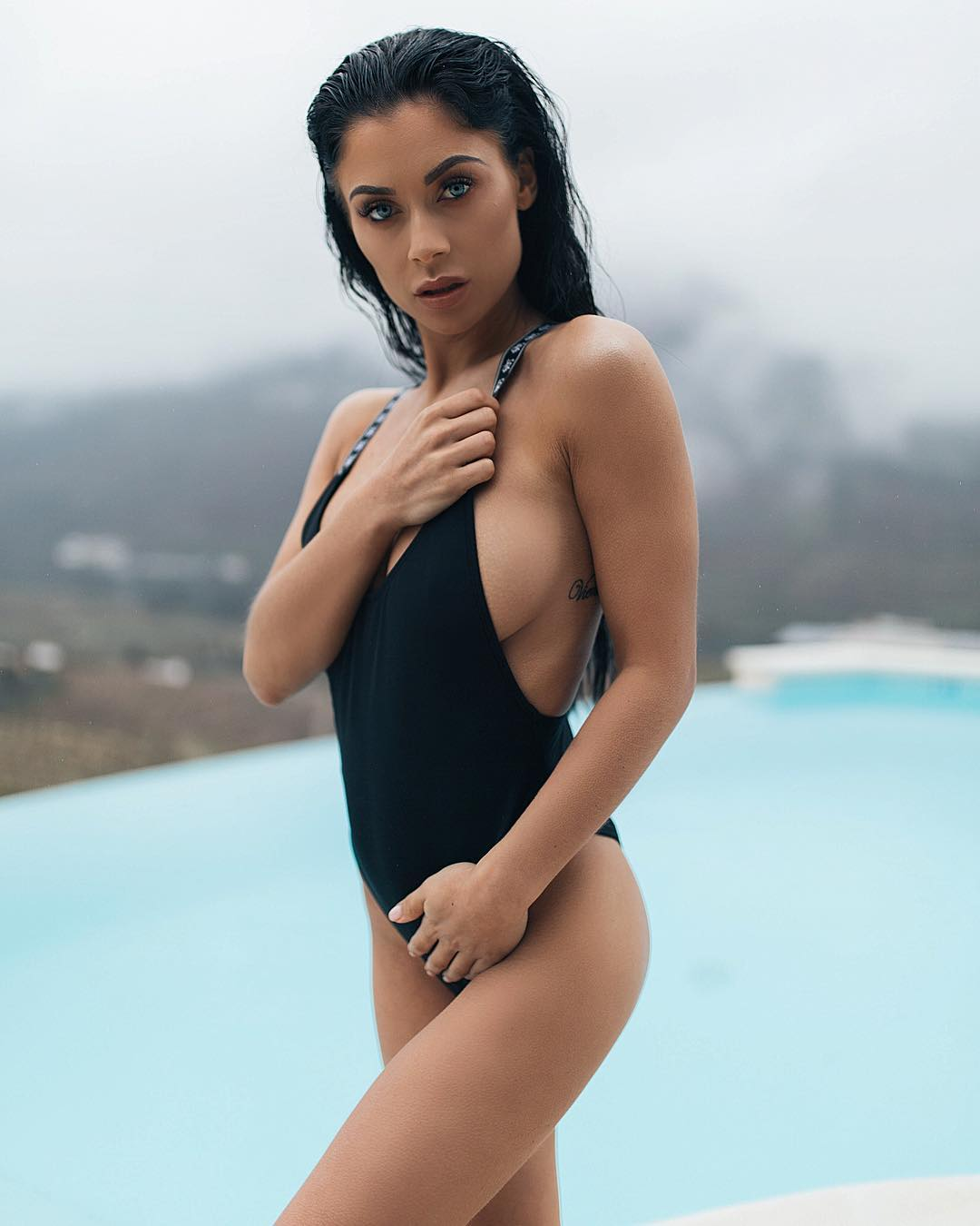 Pics Cally Jane Beech nude (87 foto and video), Topless, Leaked, Instagram, bra 2006