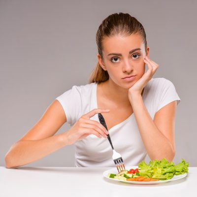 Top 10 Diet Mistakes – How To Avoid Them