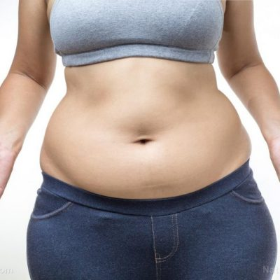 Excess Weight Boosts Cancer Development