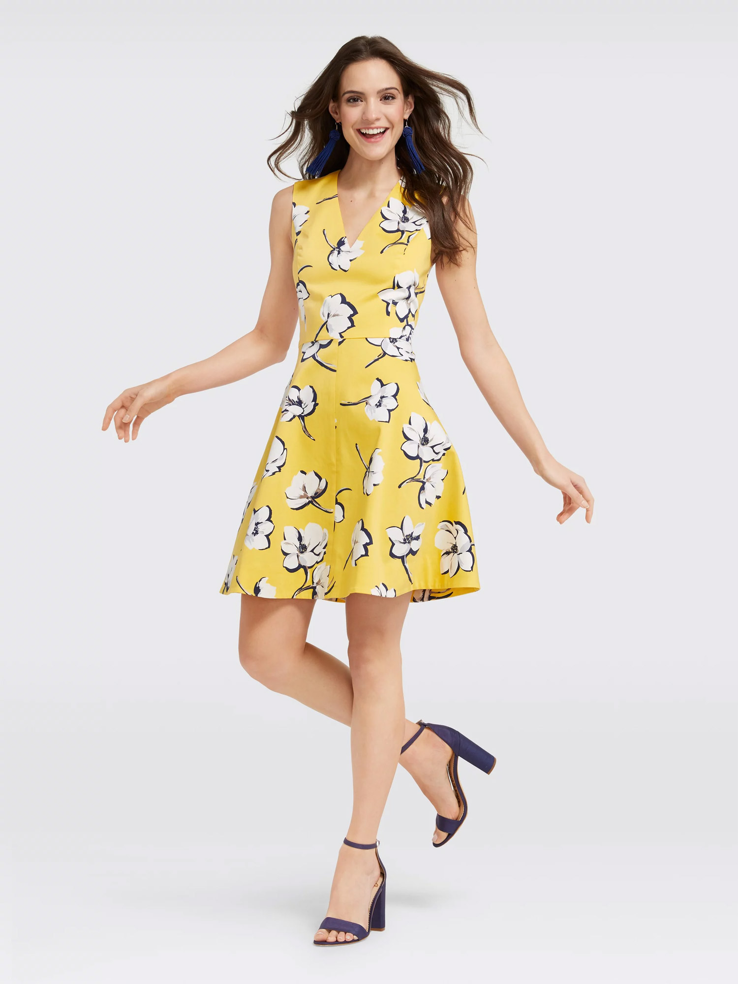 Top 5 Summer Dresses For 2018