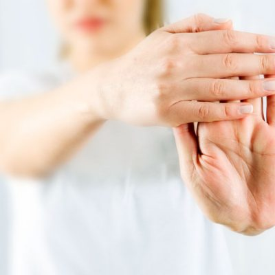 Nutrition And Exercise Tips To Reduce Arthritis Pain