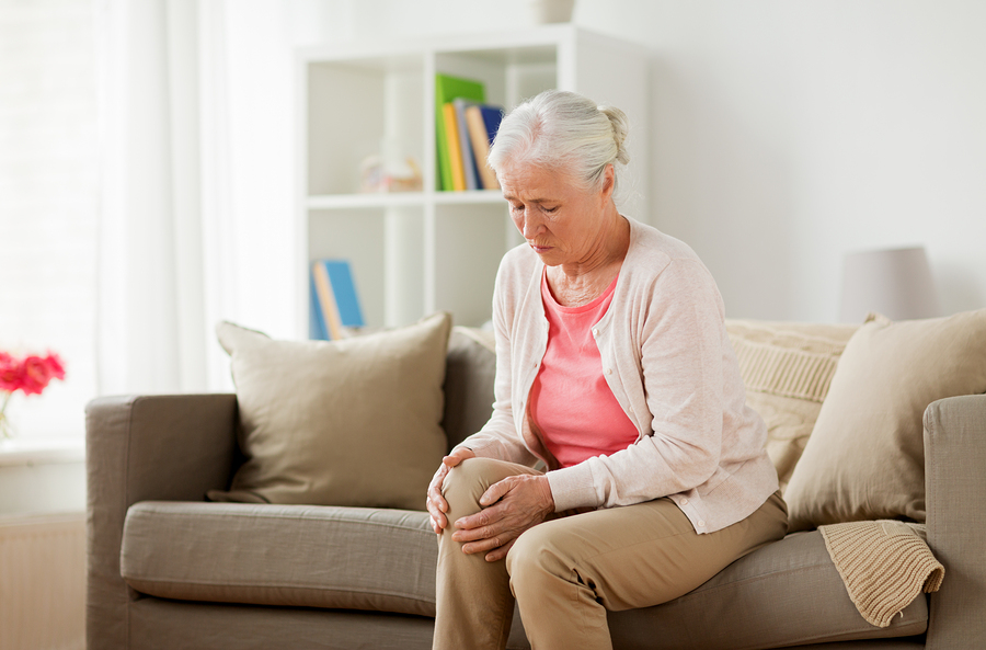 osteoporosis patients