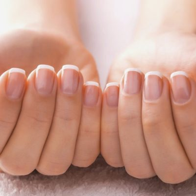 Top 10 Tips to Avoid Brittle Nails