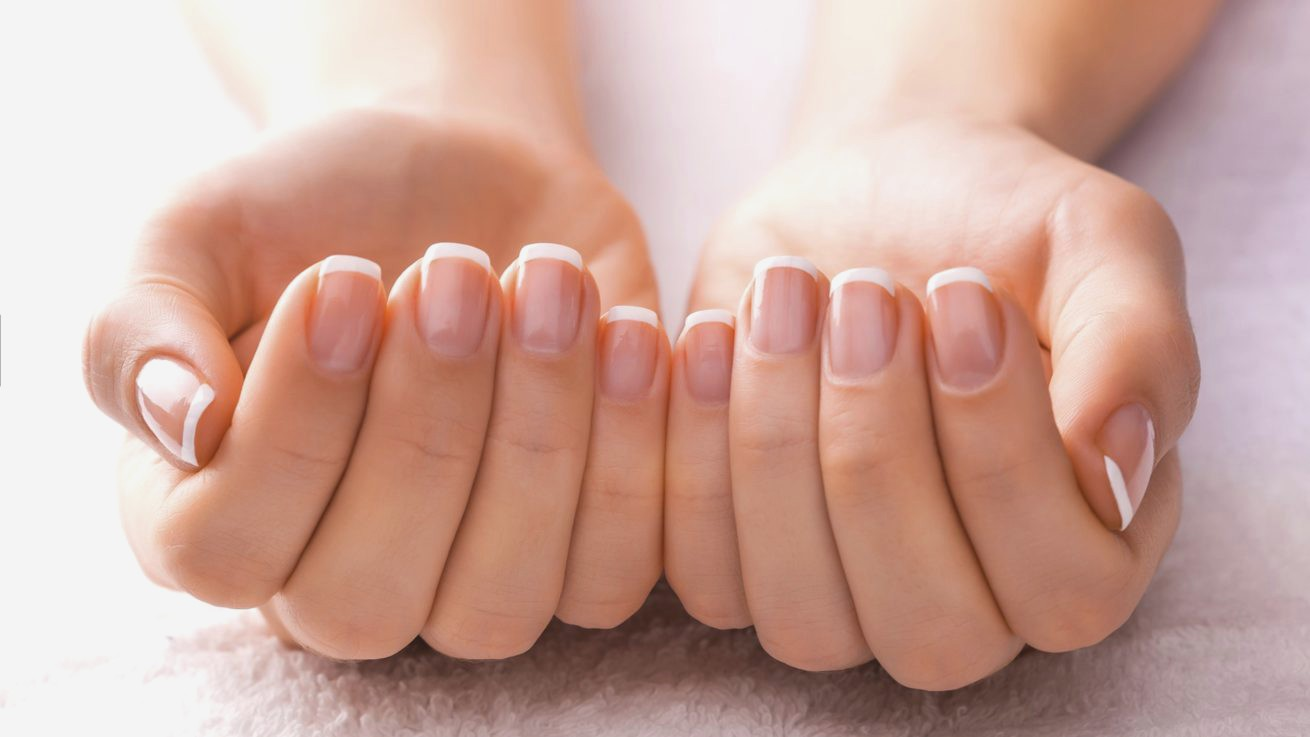 Top 10 Tips to Avoid Brittle Nails - Women Fitness