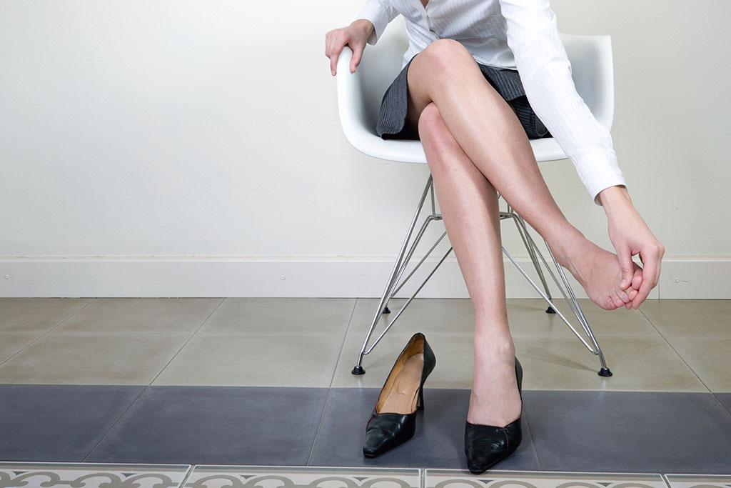 http://www.womenfitness.net/