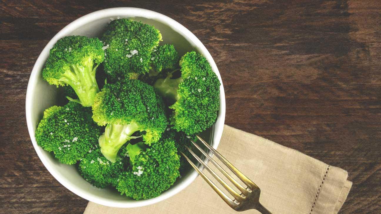 Allium Vegetables