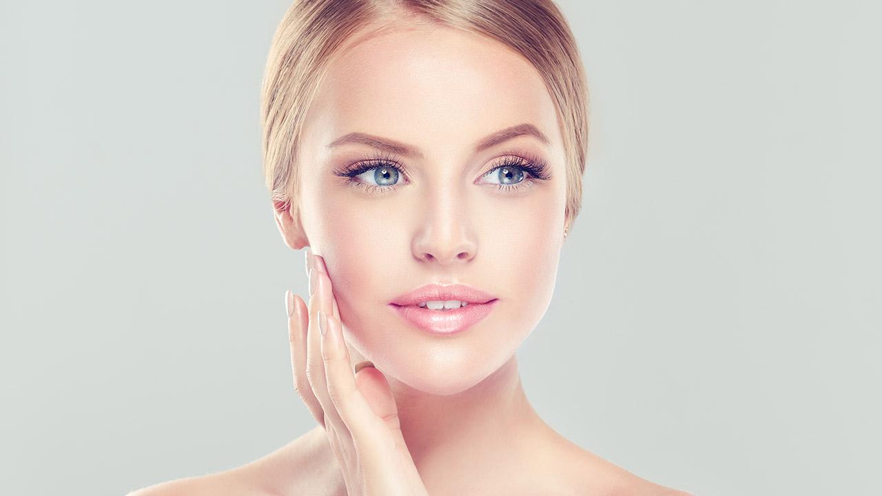 Best Skin Care Creams